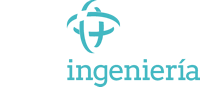 Ideas Ingeniería Logo